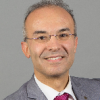 Samuel Godefroy